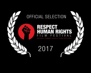 Respect Belfast Human Rights Film Festival 2017