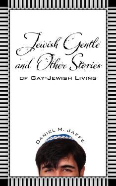 Jewish Gentle