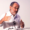 Emeritus Professor Sidney Bloch