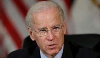 Biden: Jewish leaders drove gay marriage changes | Haaretz