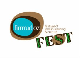 Limmud Fest 2013