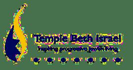 Melbourne's Largest Synagogue Celebrates GLBTI Festival