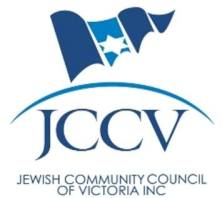 Jewish Community Council of Victoria