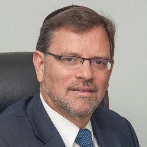 Norman Goldwasser