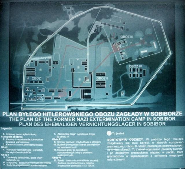 Plan_obozu_zaglady