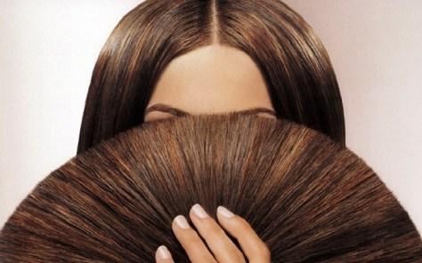 Картинки по запросу полировка волос