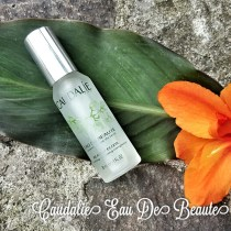 In sau out : Caudalie – Eau De Beaute