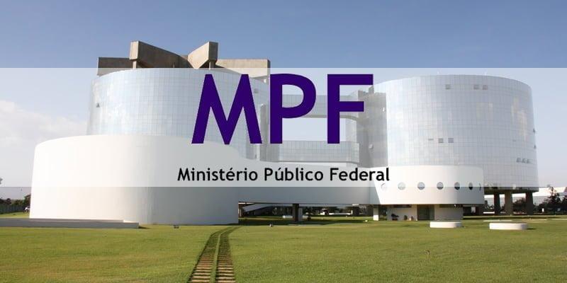 MPF denuncia organização criminosa que fraudava licitações para ...