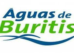 nota esclarecimento/ Águas de Buritis informa que devido a manutenção emergencial…