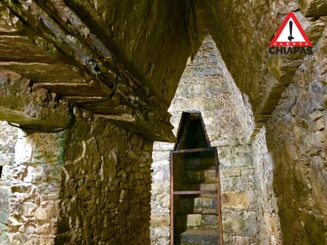 Zona arqueológica Palenque, #Chiapas img 2924