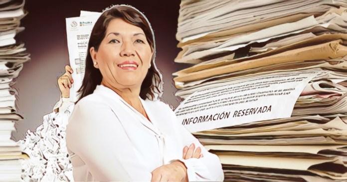 Desde febrero, no publican en San Cristóbal actas de Cabildo img 2788 1