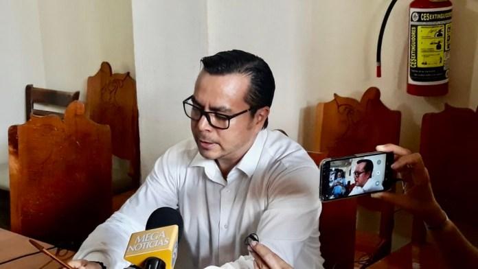 Policías secuestradores siguen trabajando en la Fiscalía de Chiapas 52651cd8 840e 477d b965 b5a473f1e7f5