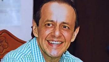 Con expedientes fabricados y desde los medios, Diputado Emilio Salazar y su padre pretenden burlar la ley.