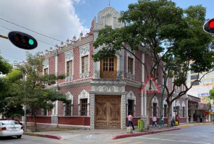 11 edificios antiguos de Tuxtla que no se podrán tirar ni modificar img 6527