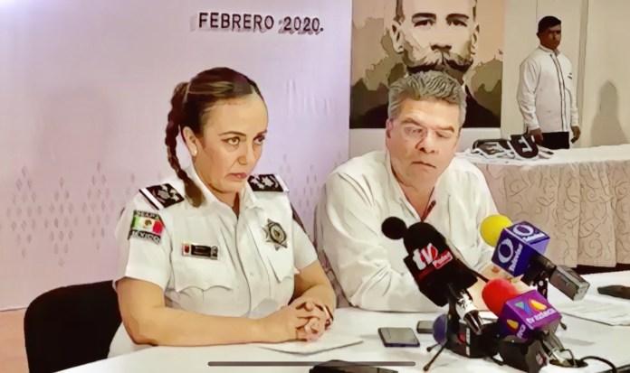 Van contra 60 policías antimotines que violentaron a normalistas img 4977 2