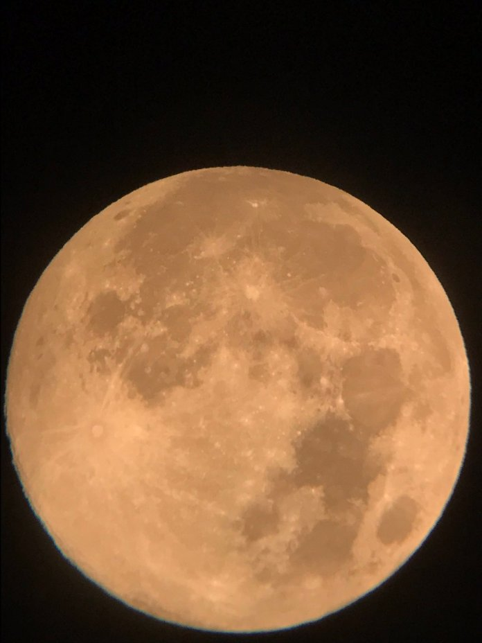 superluna c