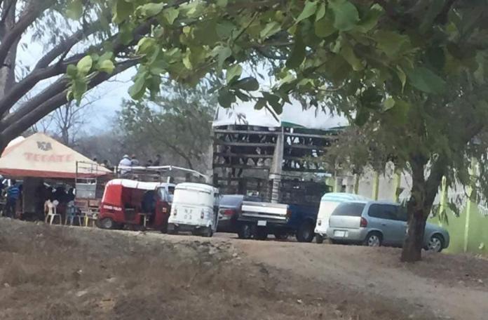 En Chiapilla sí harán su feria por la Santa Cruz WhatsApp Image 2020 05 02 at 1.16.59 PM 1