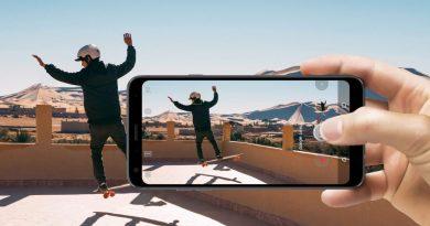 Galaxy J8 vs LG Q7 Plus: qual o melhor negócio hoje? atualização diária
