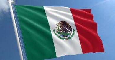 ¿Son los smartphones más baratos en Estados Unidos que en México? (actualización diaria)