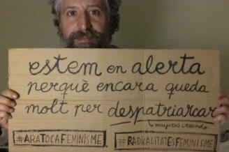 estem_en_alerta_feminista