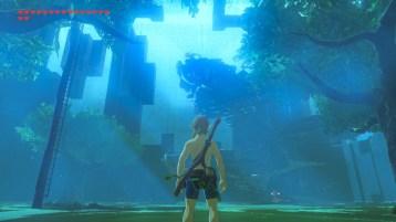Zelda Breath of the Wild DLC 1 01