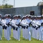 Senadores de EE.UU. urgen a suspender exportación de armas a Semar y policías mexicanas
