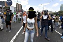 Protesta26A-LOTE-UNO3-20170426-680x452