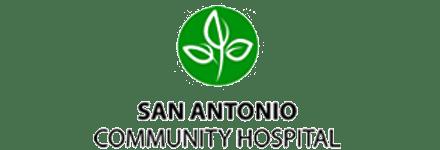 San Antonio Hospital