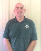 Michael Cook Alert One Pest Control Joplin MO