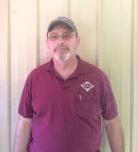 Randy Stark Alert One Pest Control Joplin MO