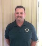 Tim Steele Alert One Pest Control Joplin MO