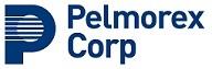 Pelmorex Alerting Services