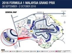 f1_2016_malaysia_grand_prix_circuit_map