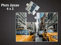 photo jigsaw