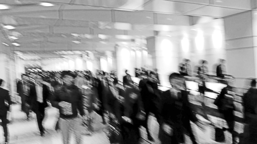 AleS Tokyo rush 02