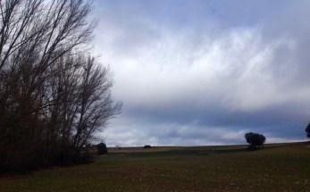 inviernos-para-pensar-slow-life,soslticio