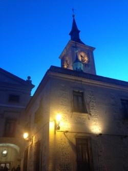 anochecer-en-la-ciudad-slow-life
