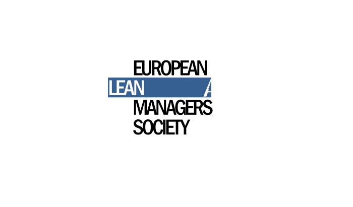 ALES-LOGO-2018-con-passapartout-grande