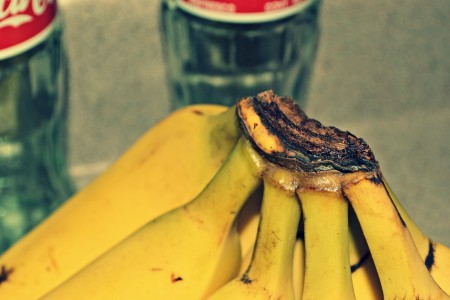 BananaC_1