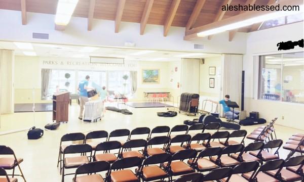 ChurchPlanting1