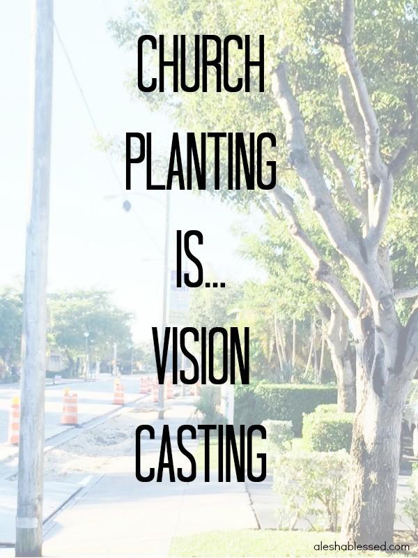 ChurchPlanting2quote