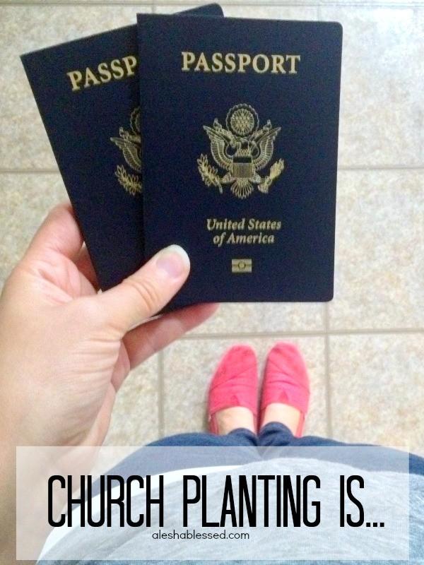 ChurchPlanting3