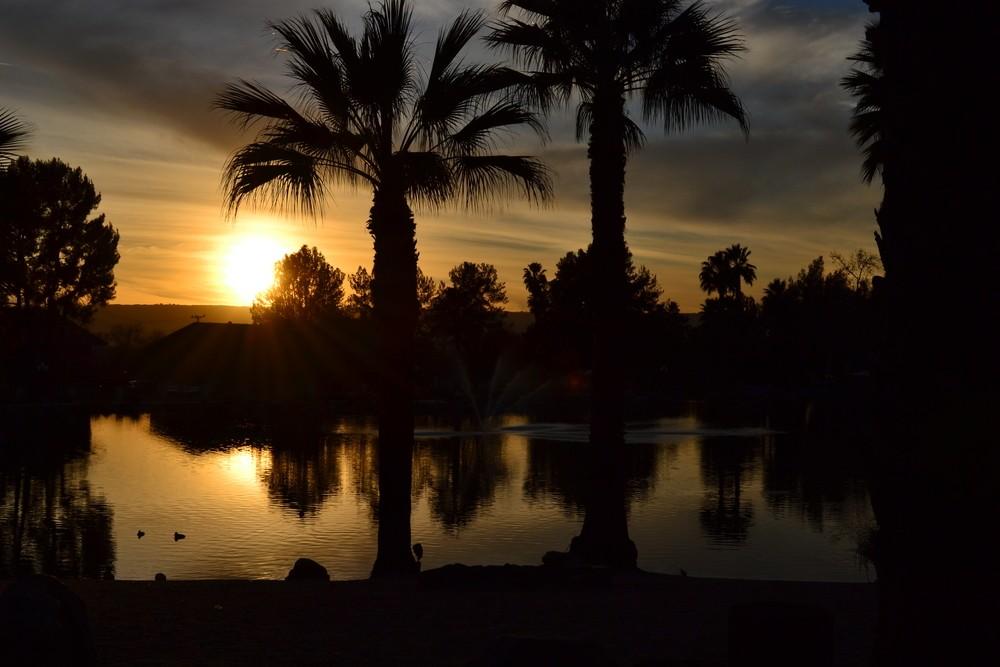 SunsetInMurrieta