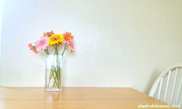 Flowers1w