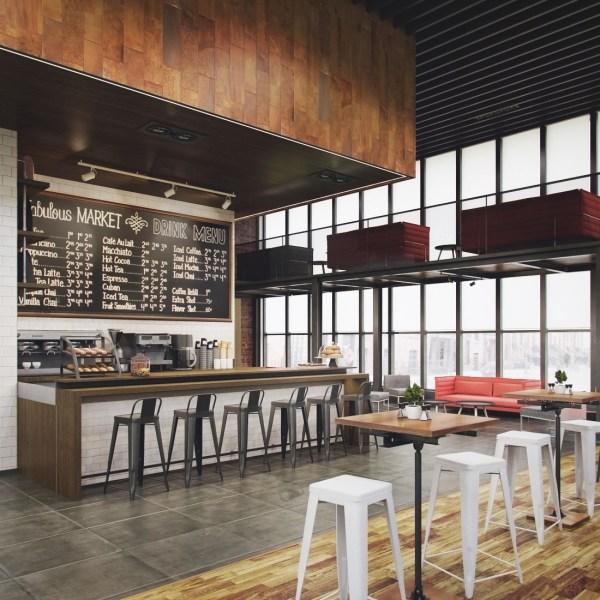 Coffe-Shop-Bar-3d-vray-interior