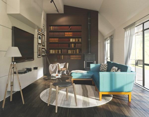 Final-Render-Modern-House