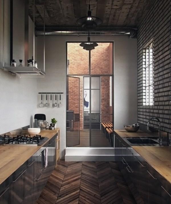 Interior000-Day-Night-Kitchen-a