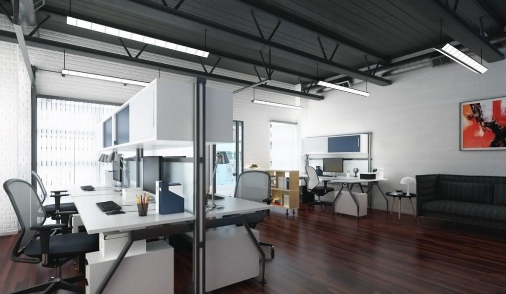 modern-office-3d-vray-3dsmax
