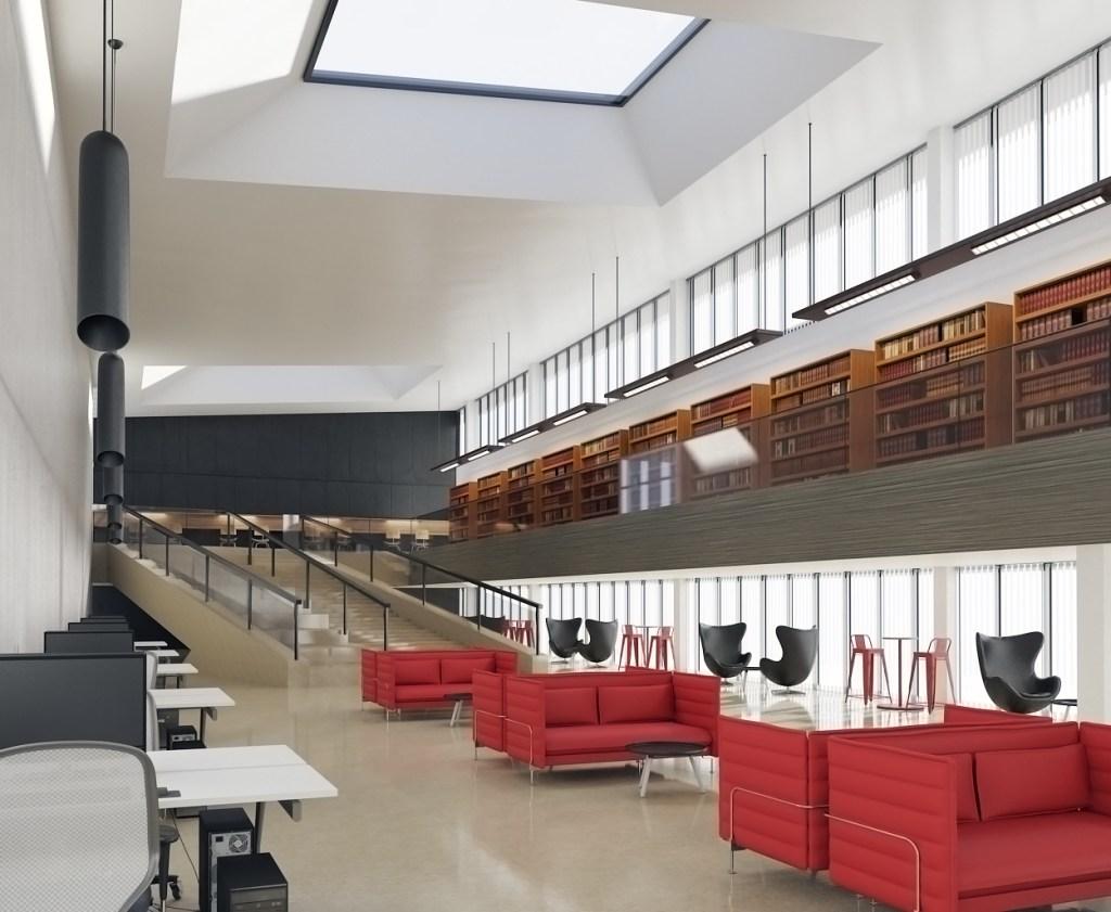 test-render-modern-library