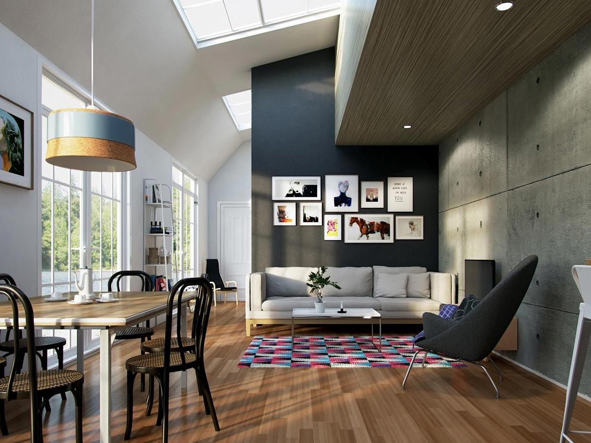 vray-interior-rendering-tutorial-3d-interior-scene-download